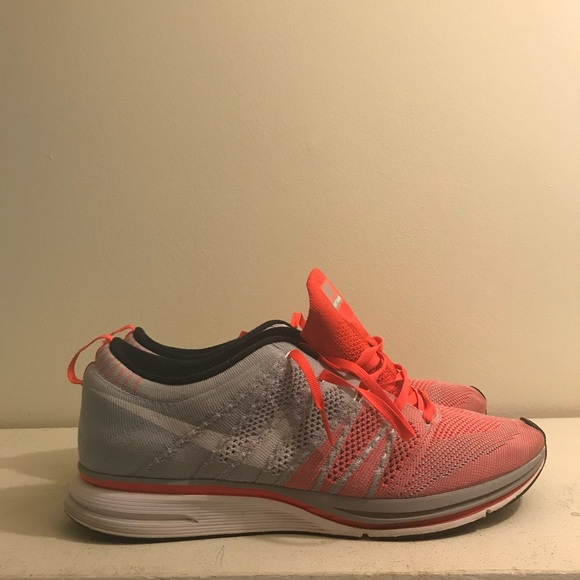 1d1ab15fe895a Men s Nike Flyknit Trainer Shoes. M 5a9063bf50687c8bb9423615